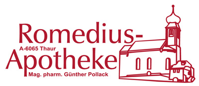 romedius-apotheke-logo web