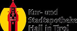 Stadtapotheke Hall